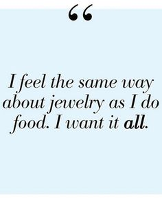 Gotta have it all! quotes Newport Beach Diamond Engagement Rings For Women Earrings Quotes, Jewelry Quotes, Ring Earrings, Quotes To Live By, Me Quotes, Funny Quotes, Nail Quotes, Newport Beach, Premier Designs Jewelry