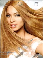 Beyonce Has Light Skin in L'Oreal Ad! Beyonce Tattoo, Beyonce Hair Color, Hair Color Caramel, Hair Dye Colors, Beyonce Knowles, Light Skin, Pretty People, Hair Beauty, Beauty Myth