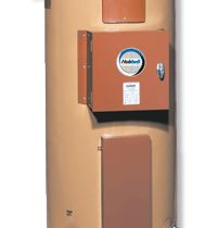 We at Universal Heating Solution, a water heater company based in UK. We offer the best Marine tankless water heater at reasonable price.
