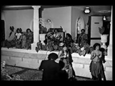 """Selva de Pedra"" - Último Capítulo (TV Globo, 1973)"