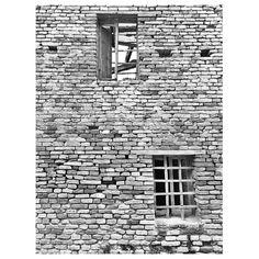 """Memory need"" on architecture 003 - Carlalberto Amadori"