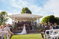 Adam Angie Pentwater And Ludington Michigan Wedding Photographer