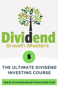 The Ultimate Value Investing Course! Learn how to invest in high quality stocks like Warren Buffett and make multiples off your money! You'll learn how to value stocks, screen for them, and evaluate margin of safety and identify durable competitive moats. Value Investing, Investing In Stocks, Investing Money, Saving For Retirement, Early Retirement, Retirement Investment, Dividend Investing, My First Job, Initial Public Offering