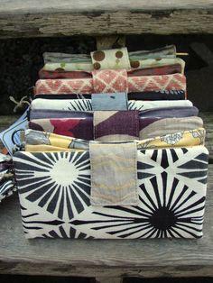 Astounding Useful Tips: Vintage Upholstery Miss Mustard Seeds upholstery diy projects.Upholstery Business Tips upholstery staple gun. Living Room Upholstery, Upholstery Foam, Furniture Upholstery, Funky Furniture, Upholstery Repair, Upholstery Cleaner, Upholstery Cushions, Studio Furniture, Painted Furniture