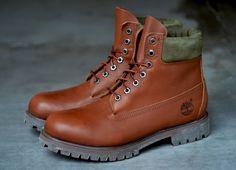 timberland-boots-mobb-deep-1
