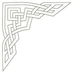 SDQL 0015 Celtic Corner Mayan Symbols, Viking Symbols, Viking Runes, Ancient Symbols, Egyptian Symbols, Friendship Symbol Tattoos, Friendship Symbols, New Beginning Tattoo, American Indian Tattoos