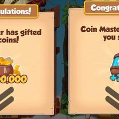 Free Coin And Spin Daily Links - Coin Master Free Coin Daily Links - Daily Free Spin and Coins Coin Master Hack, Free Cards, Cheating, Spinning, Coins, Hacks, Tv Series, Hand Spinning, Rooms