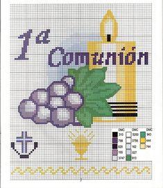 [puntodecruz.tk primera comunión (4)[2].jpg]