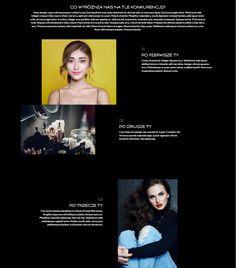 #webdesign #elegantthemes #divi #beauty #canaq