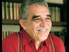 GABRIEL GARCÍA MÁRQUEZ, BREVE DOCUMENTAL SOBRE SU OBRA LITERARIA - YouTube