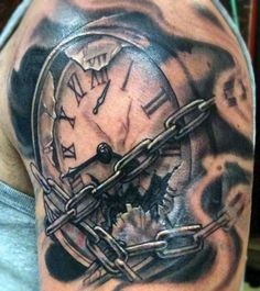 timeless tattoo manner ideas designs