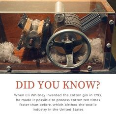 #didyouknow #funfacts #interestingfacts #DutchLabelShop #labels #sewingproject #sewingmachine #sewing #sew #quilting #pattern #wovenlabels #carelabels #hangtags #sizelabels