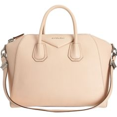 Givenchy Medium Antigona Duffel: there are no words to describe my feelings for you. Just get in my closet.