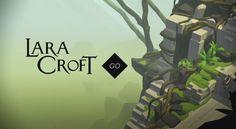 La saga Tomb Raider ha sufrido altos y bajos desde que viera la luz en PlayStation, pero vimos su renacimiento en la etapa final de la anterior generación y Lara Croft vuelve a estar más en forma que nunca. La saqueadora de tumbas explorará ahora también nuestro Android en Lara Croft Go, un juego de …