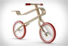 Brum Brum Balance Bike - Journal du Design