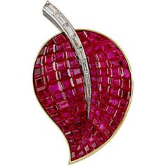 yafa jewelry brooches | Shop > Jewelry > Brooches > Van Cleef & Arpels brooches >