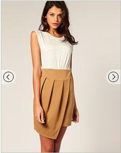 50 Spring Dresses Under $50 | Her Campus