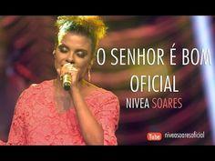 @2016 Reino de Justiça - Novo CD de Nívea Soares disponível nas melhores lojas do Brasil e também no Digital iTunes https://goo.gl/ZnpjnY Google Play https:/...
