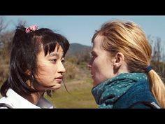 Le cœur régulier de Vanja d'Alcantara : au pays du Soleil Levant - http://www.unidivers.fr/le-coeur-regulier-film-vanja-alcantara/ - Cinéma -  isabelle carré, japon, le coeur régulier, olivier adam, Vanja d'Alcantara