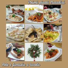 Italian Recipes, Carne, Food Photography, Menu, Favorite Recipes, Cooking, Fantasy, Menu Board Design, Kitchen