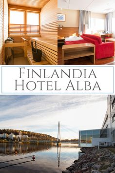 Finlandia Hotel Alba is a three-star hotel in Jyväskylä, by the beautiful Jyväsjärvi lake. Hotel Alba is a great place to relax but also to arrange meetings and rent a Sauna for a group. Photos: Finlandia Hotel Alba Lake Hotel, Group Photos, B & B, Cgi, Caravan, Great Places, Trips, Relax, Around The Worlds