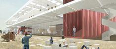 jaja-new school of architecture