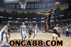 다만블랙잭♒【 ONGA88.COM 】♒블랙잭 블랙잭♒【 ONGA88.COM 】♒블블랙잭♒【 ONGA88.COM 】♒블랙블랙잭♒【 ONGA88.COM 】♒블랙잭잭랙잭소속학교 '한국 이화여대', 희망 '2020년 도쿄 올림픽 출전'이란 정보는 그대로 남아 있다