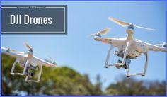 DJI Phantom 4 – Best Professional Drone Under $1000  http://www.mydronesguide.com/dji-phantom-4-review/  #DJIPhantom4 #ProfessionalDrone
