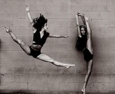 Amazing Dance Photography   Just Imagine - Daily Dose of Creativity