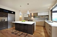 Top 10 Things to Consider Before Renovating Your Kitchen