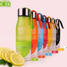 my water bottle collection - Google Search
