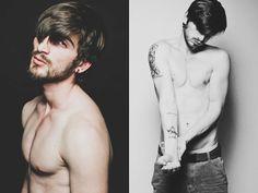 Beard & Tattoos by Ionut Cojocaru - Beard Tattoo, Tattoos, Fictional Characters, Irezumi, Tattoo, Fantasy Characters, Tattoo Illustration, A Tattoo, Tatto