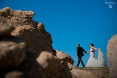 Postboda @ Embalse el Burguillo, Ávila. España Passion Photography, Weddings, Couple Photos, Couples, Couple Shots, Mariage, Wedding, Marriage, Couple