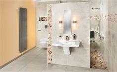 Die 58 Besten Bilder Von Gemauerte Duschen Bathroom Remodeling