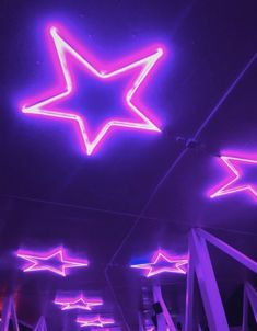 Violet Aesthetic, Dark Purple Aesthetic, Lavender Aesthetic, Neon Aesthetic, Aesthetic Themes, Aesthetic Collage, Bedroom Wall Collage, Photo Wall Collage, Picture Wall