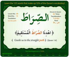 nota: allażii na = orang-orang yang Arabic Phrases, Quran Arabic, Arabic Words, Islam Quran, Arabic Calligraphy, Caligraphy, Quran Verses, Quran Quotes, Islamic Quotes