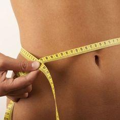 Reducir cintura  Con proteina y ejercicio  ESTO ES LO QUE YO HAGO!!!! 😀 KAPEH