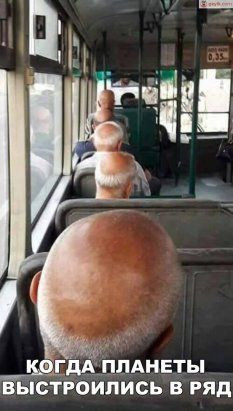 Funny Memes – [matrix glitch caught in the bus] Stupid Funny, Funny Jokes, Hilarious, Memes Humor, Wtf Funny, Glitch In The Matrix, Perfectly Timed Photos, Humor Grafico, Coincidences