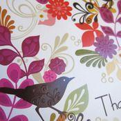 Jess Volinski- Illustration & Surface Design - Greeting Cards & Stationary