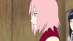 Sakura Haruno =^.^=