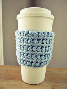 Stocking stuffer ideas for Teens! | She's Crafty  coffee warmer easy.com