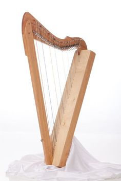 23 best harpsicle harps images in 2019 harp instruments musical rh pinterest com