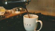 Your Coffee Guru
