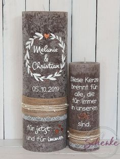 Nusret Hotels – Just another WordPress site Rustic Candles, Lace Ribbon, Wedding Ceremony, Taupe, Wedding Photos, Wedding Planning, Wedding Photography, Memories, Make It Yourself