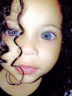 Wish I had these pretty eyes! Gorgeous Eyes, Pretty Eyes, Cool Eyes, Big Eyes, Baby Kind, Pretty Baby, Pretty Little, Beautiful Children, Beautiful Babies