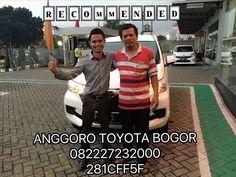HARGA TOYOTA BOGOR YASMIN CIBINONG: Sales Senior Rekomendasi Toyota Bogor Cibinong Yas...