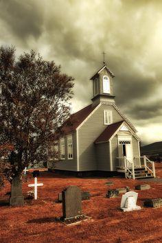 Iceland, Rio, Third, Religion, Cabin, Autumn, Seasons, Facebook, House Styles