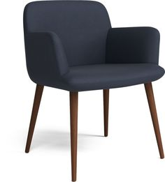 Bolia chair