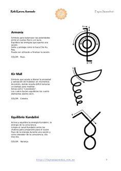 7 Chakras Meditation, Kundalini Reiki, Reiki Chakra, Simbolos Reiki Karuna, Smudging Prayer, Animal Reiki, Learn Reiki, Reiki Healer, Reiki Meditation