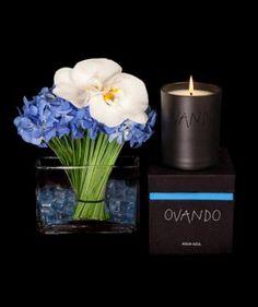 Agua Azul Gift Set